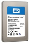 WD introduces solid state drives for notebooks, desktops