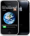 iPhone leads smartphone developer battle