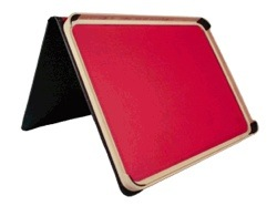 DODOcase announces limited edition iPad case