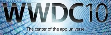 Apple Worldwide Developer Conference (WWDC) kicks off June 7