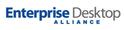 Enterprise Desktop Alliance conducts survey of laptop.desktop market