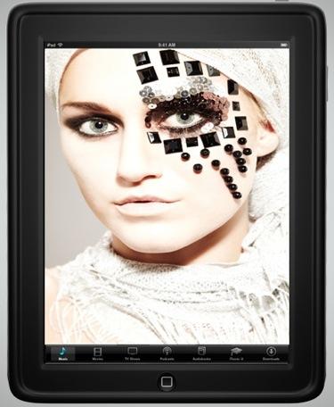 IvySkin announces new line of iPad cases
