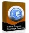 Stellar Phoenix releases Entourage repair software