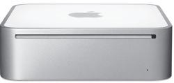 New Mac minis imminent?