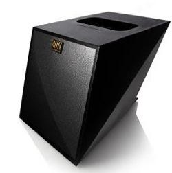 Altec Lansing introduces new Octiv Mini audio dock