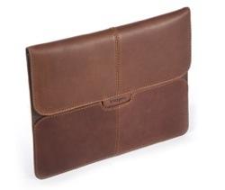 Targus announces new iPad cases, accessories