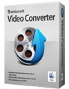 Danuisoft releases new video converter for the Mac