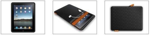 XtremeMac announces new iPad cases