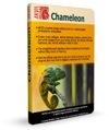 AKVIS Chameleon 7.0 now a standalone app