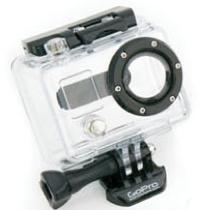 GoPro releases HD Hero 960 wearable camera
