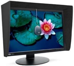 LaCie announces new IPS display