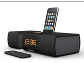 XtremeMac offers new iPod, iPhone audio docks