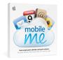 Apple releases MobileMe iDisk 1.2.1