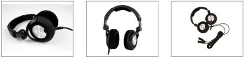 Ultrasone releases PRO 2900 headphones
