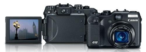 PowerShotG12.jpg