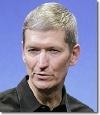 Rumor: Apple COO leaving for HP