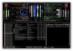 DEX is new Mac software for DJs