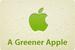 GreenerAppleLogo.jpg