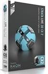 Strata releases Live 3D CX 2