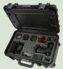 CaseCruzer releases PSC309 laptop, camera case