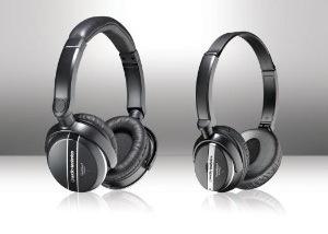 Audio-Technica announces under-$100, noise-canceling headphones