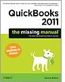 QuickBooks2011MissingManual.jpg