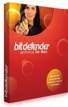 BitDefender releases Antivirus 2011 for Mac OS X