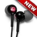 H2O Audio announces Flex All Sport Buds