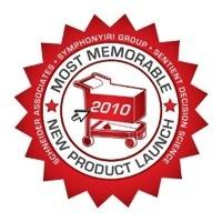 MMNPL10_logo.jpg