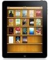 New books come to iBookStore