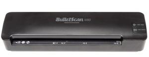 Macworld: BulletScan for Mac debuts