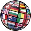 Future Apples releases iSpeak Translator for the Mac