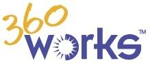 Kool Tools: 360Works Email plugin