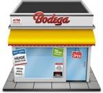 Freshcode releases Bodega 1.4 with enhanced app updating