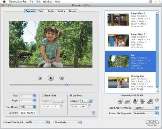 Miraizon Releases Cinematize 3 Pro