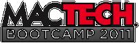 MacTech-BootCamp-2011-Logo-sm.png