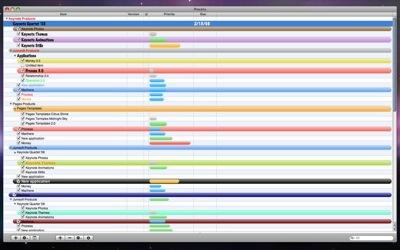 Jumsoft announces Process for the Mac App Store