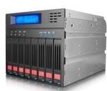 Raidon presents 8-bay RAID storage solutions