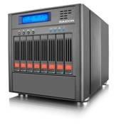 Raidon launches new RAID storage solutions