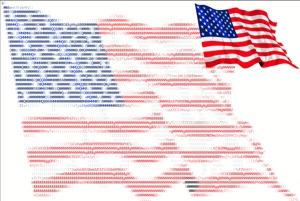 Nuclear Nova Software releases ASCII Art through Mac App Store
