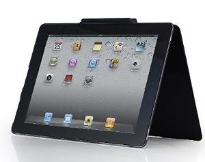 InnoPocket releases EliteFolio for the iPad