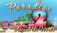 Paradise Beach 2 hits the Mac App Store