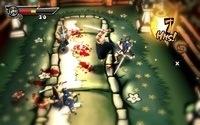 Samuari II: Vengeance slashes onto the Mac App Store