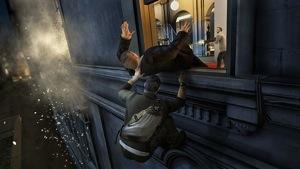Macgamestore releases Tom Clancy's Splinter Cell Conviction
