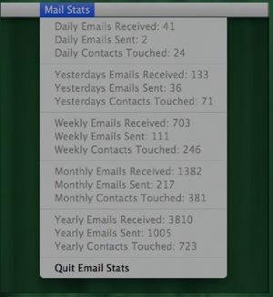 eMailStats.jpg