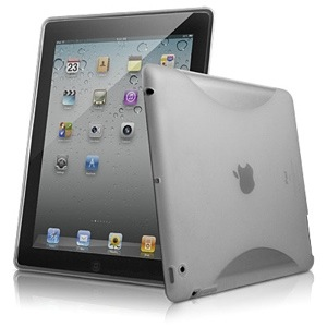 RadTech releases Aero for the iPad 2