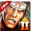 Samurai II: Vengeance available at Macgamestore