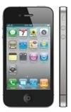 Congressman wants FTC probe of iPhone/iPad tracking