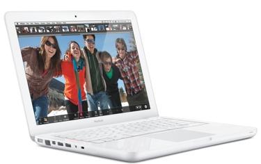 Apple launches MacBook Bottom Case Replacement Program
