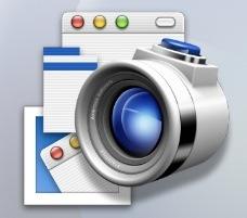 Snapz Pro X updated to version 2.3.0